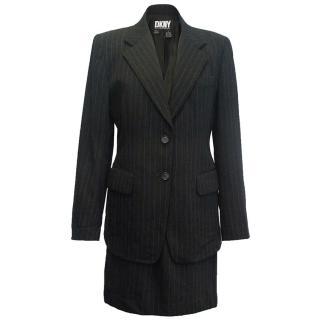 DKNY Dress Suit