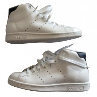 Stan Smith Orginals Adidas