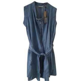 DKNY Jeans Denim Dress