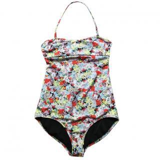 ERDEM one-piece swimsuit S M L