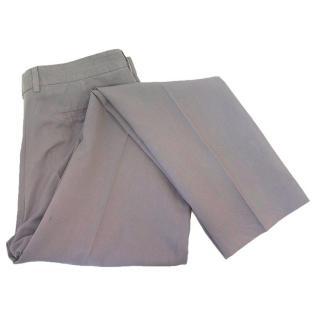 Maison Martin Margiela trousers