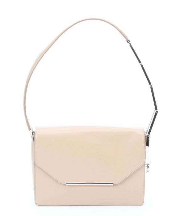 Ferragamo Small 'Alizee' Bag