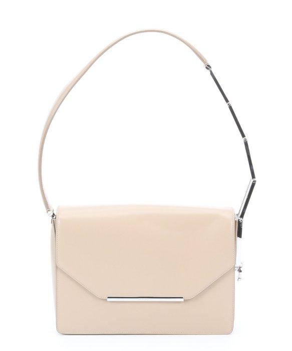 Ferragamo Small 'Alizee' Bag