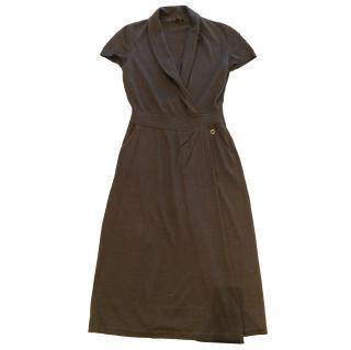 Loro Piana Knit Dress