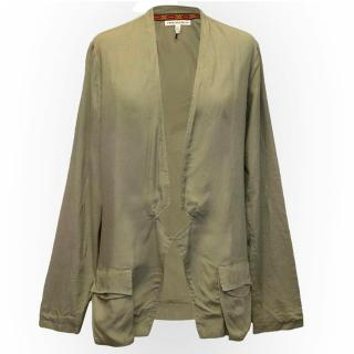 Twenty8Twelve Military Shirt