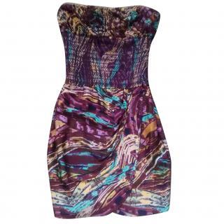Catherine Malandrino Ladies dress