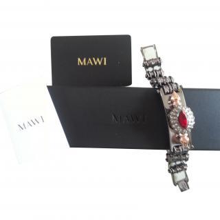 Mawi ID Bracelet