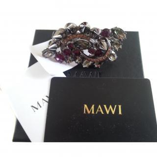 Mawi Ring