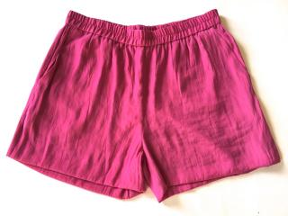 American Vintage Meadow women's shorts