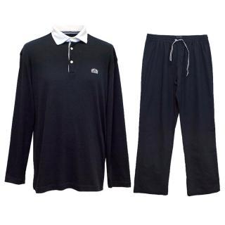 Van Lack pyjama set