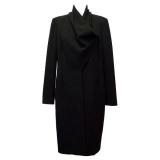 Twenty8Twelve black coat