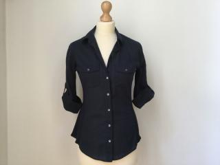James Perse Ladies Shirt