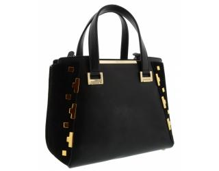 Jimmy Choo Alfie Bag
