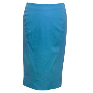MCB by Marlene Birger Annagria pencil skirt