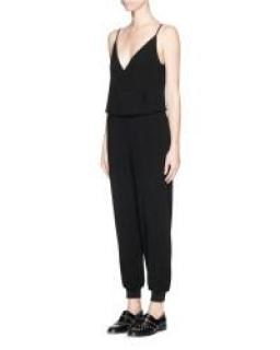 Theory Jumpsuit Size 12