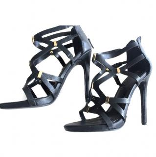 BCBGeneration bleach heels