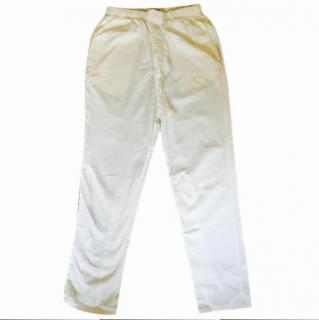 Acne Men's Summer Pants