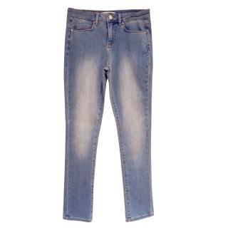 Gerard Darel jeans
