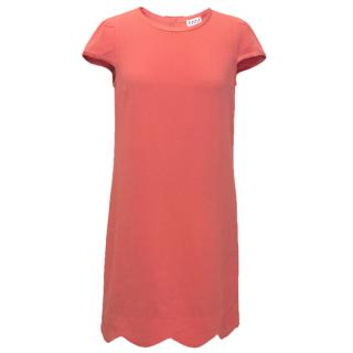 Claudie Peirlot mini dress
