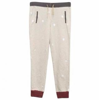Scotch R'Belle Child's Lounge Trousers