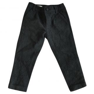 Gucci Boys Trousers