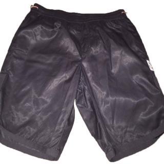 Moncler Gamme Bleu Swimming Shorts
