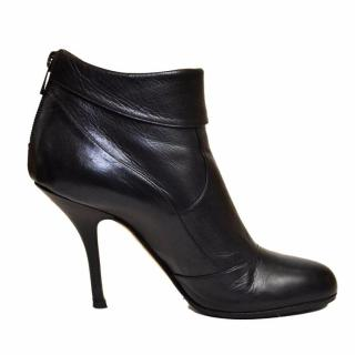 Gina Ankle Boots