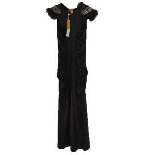 Catherine Malandrino Evening Dress