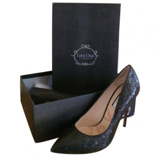 Lucy Choi London Adelite Shoes