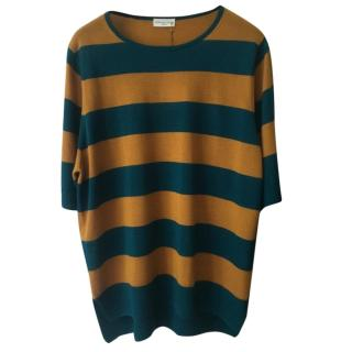 Dries van Noten cashmere knitwear