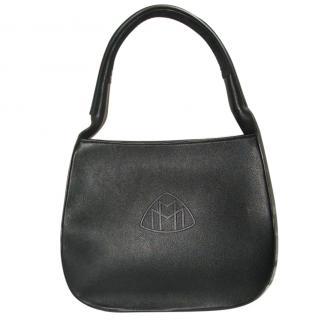 Maybach large handbag