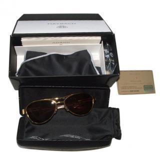 Maybach sunglasses