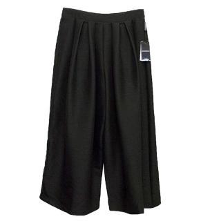 Emporio Armani dress trousers