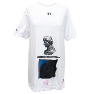 Harvey Nichols x Been Trill T-shirt