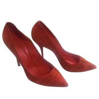 Casadei Coral Heels