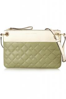 Marc by Marc Jacobs 'Tread Lightly' Bag