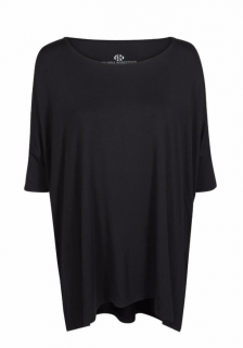Belinda Robertson Luxe Jersey Easy Relaxed Top