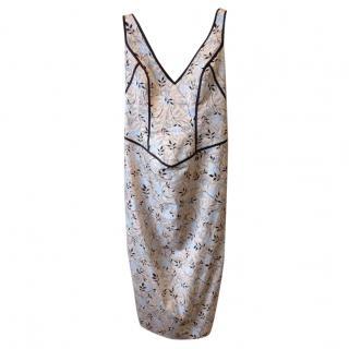 Sportmax Bodycon Dress