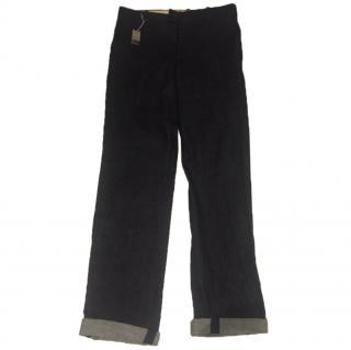 Tom Ford denim trousers