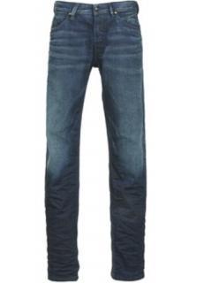 Diesel Belther Men's Jeans