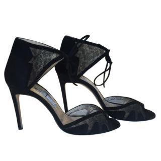 Bionda Castana heels