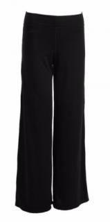 Luxe Jersey Sporty Trouser
