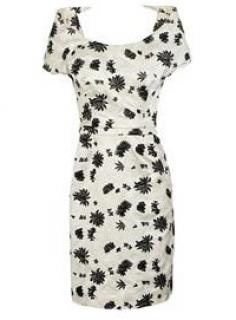 Balenciaga Edition Iconic Dress