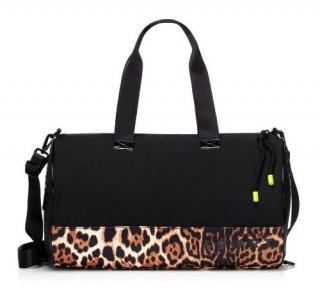 Juicy Couture duffle weekender/sport bag