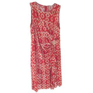 Michael Michael Kors summer dress