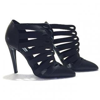Altuzurra heels