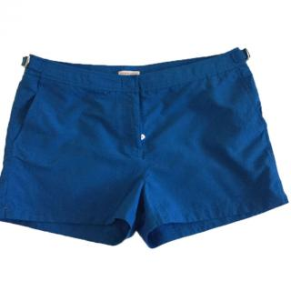 Orlebar brown ladies shorts