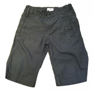 Boss Boys Shorts