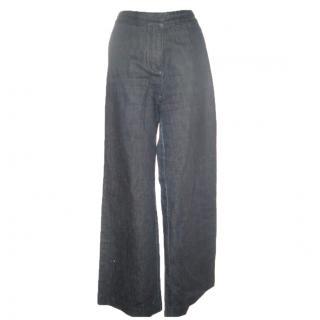 Liz Clairborne Hepburn jeans