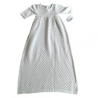 Besos by Kissy Kissy peyton knit gown
